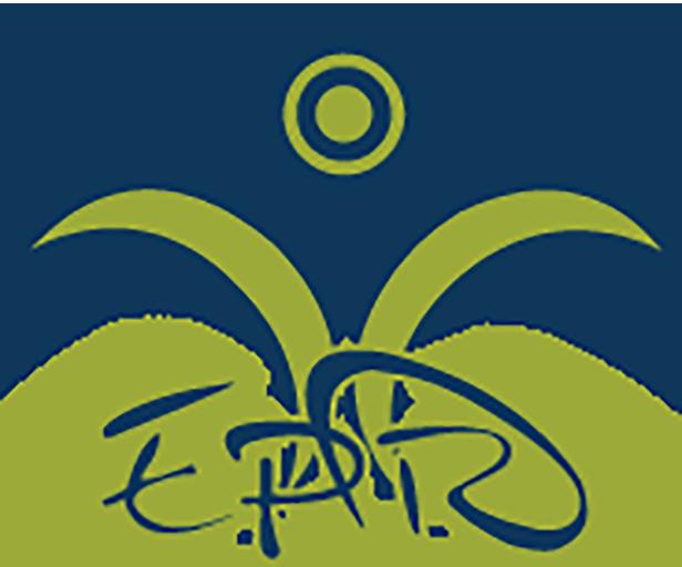 Site EPR