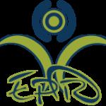 EPR S.A.S